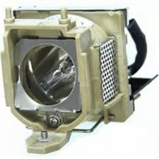 Buy BENQ CS.59J99.1B1 CS59J991B1 LAMP BQ155 IN HOUSING FOR PROJECTOR MODEL PB2250