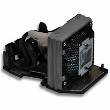Buy OPTOMA SP.81R01G.001 SP81R01G001 LAMP IN HOUSING FOR PROJECTOR MODEL DV10