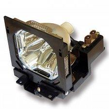 Buy CHRISTIE DIGITAL 03-000761-01P 0300076101P FACTORY LAMP IN HOUSING FOR LW40