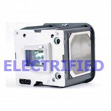 Buy INFOCUS SP-LAMP-020 SPLAMP020 FACTORY ORIGINAL BULB IN HOUSING FOR SP777