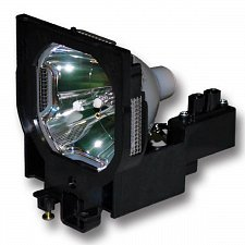 Buy CHRISTIE DIGITAL 003-120183-01 00312018301 LAMP IN HOUSING FOR MODEL LX100