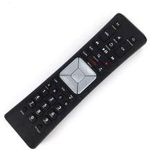 Buy Xfinity Remote Control XR5 v4 U DVR PX013ANM XG1 P X1 HD URC4300BC0 X R comcast