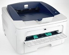 Buy XEROX PHASER 3250D BRAND NEW 30 PPM DUPLEX LASER 30,000 PAGE MONTHLY DUTY CYCLE