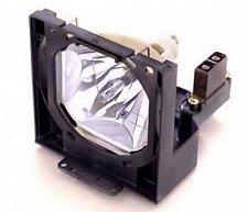 Buy SANYO POA-LMP17 POALMP17 OEM FACTORY ORIGINAL LAMP IN HOUSING --SALE PRICE--