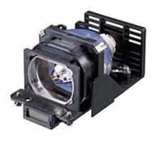 Buy MARANTZ LU-4001VP LU4001VP LAMP IN HOUSING FOR PROJECTOR MODEL VP4001