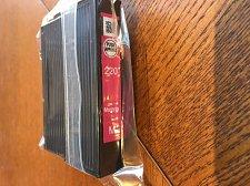 Buy Epson T220320 magenta red Ink WorkForce WF 2630 2650 2660 all in one printer 220
