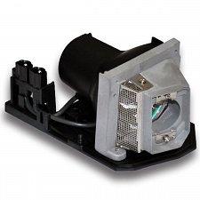 Buy ACER EC.J5600.001 ECJ5600001 LAMP IN HOUSING FOR PROJECTOR MODEL X1160P