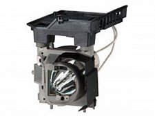 Buy NEC NP-19LP NP19LP 60003128 LAMP IN HOUSING FOR PROJECTOR MODEL U260W