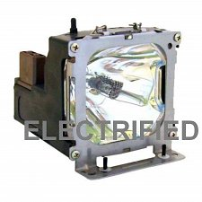 Buy DUKANE 456-219 456219 LAMP IN HOUSING FOR PROJECTOR MODEL IPro8909