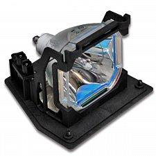 Buy ASK LAMP-031 LAMP031 LAMP IN HOUSING FOR PROJECTOR MODEL C95