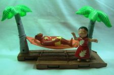 Buy Mcdonald Original Toy Doll Collection set Rare Boy Girl 5-8 Year free shipping