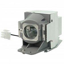 Buy VIEWSONIC RLC-079 RLC079 LAMP IN HOUSING FOR PROJECTOR MODEL PJD7820HD