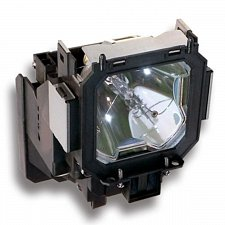 Buy SANYO 610-330-7329 6103307329 LAMP IN HOUSING FOR PROJECTOR MODEL PLCXT25