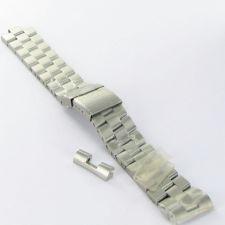 Buy Breitling 134A Superocean Steelfish Bracelet Stainless Steel Deployant 22-20mm