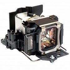 Buy SONY LMP-C162 LMPC162 LAMP IN HOUSING FOR MODELS VPLES4 VPLEX3 VPLEX4