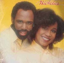 Buy Phil & Brenda Nicholas: Dedicated LP