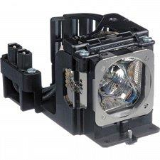 Buy PANASONIC ET-SLMP116 ETSLMP116 LAMP IN HOUSING FOR PROJECTOR MODEL PLC-XT30L