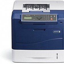 Buy Xerox Phaser 4622DN Refurbished Laser Printer 90 DAY On-site Xerox Warranty