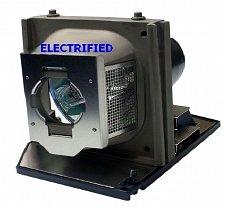 Buy BOXLIGHT XD17K-930 XD17K930 LAMP IN HOUSING FOR PROJECTOR MODEL XD17K