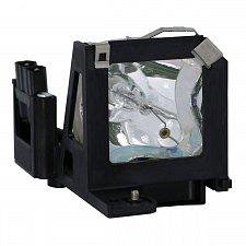 Buy ELPLP19 V13H010L19 LAMP IN HOUSING FOR EPSON PROJECTOR MODEL EMP-30C