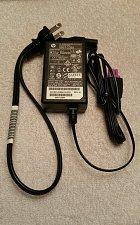 Buy 2385 adapter cord - HP OfficeJet 2620 2621 printer copier power electric ac plug