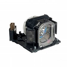 Buy HITACHI DT-01151 DT01151 LAMP IN HOUSING FOR PROJECTOR MODEL CP-RX93