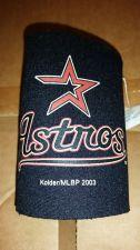 Buy (2) Houston Astros Round Can Koozies (405)