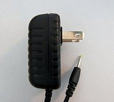 Buy 7v 7 volt power supply = Zeno device acne pimple electric plug cord cable ac dc