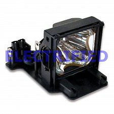 Buy ASK SP-LAMP-012 SPLAMP012 LAMP IN HOUSING FOR PROJECTOR MODEL C410