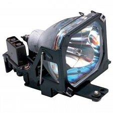 Buy ELPLP10B V13H010L1B LAMP IN HOUSING FOR EPSON PROJECTOR MODEL EMP700