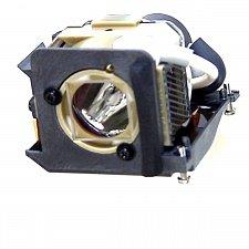 Buy PLUS 28-060 28060 LAMP IN HOUSING FOR PROJECTOR MODEL V1080