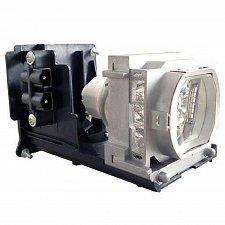 Buy MITSUBISHI VLT-HC5000LP VLTHC5000LP LAMP IN HOUSIN FOR PROJECTOR MODEL HC4900