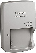 Buy Canon BATTERY CHARGER = NB-6LH camera SX500 SX510 adapter electric power supply