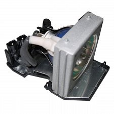 Buy OPTOMA SP.80N01.001 SP80N01001 LAMP IN HOUSING FOR PROJECTOR MODEL PX2300