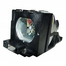 Buy TOSHIBA TLP-LV3 TLPLV3 LAMP IN HOUSING FOR PROJECTOR MODEL TLPS10