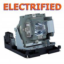 Buy BENQ 5J.JA705.001 5JJA705001 LAMP IN HOUSING FOR PROJECTOR MODEL HC1200