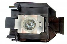 Buy ELPLP69 V13H010L69 LAMP IN HOUSING FOR EPSON PROJECTOR MODEL EH-TW9000W
