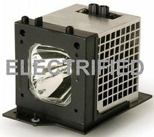 Buy HITACHI UX-21511 UX21511 LP-500 LP500 LC-37 LC37 LAMP IN HOUSING