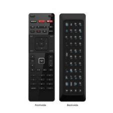Buy VIZIO XRT500 REMOTE CONTROL keyboard - E322VL E420ND E422VA E552VL E320ND E371ND