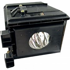 Buy SAMSUNG BP96-00826A BP9600826A LAMP IN HOUSING FOR TELEVISION MODEL HLP4663WX
