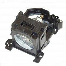 Buy DUKANE 456-8755E 4568755E LAMP IN HOUSING FOR PROJECTOR MODEL I-PRO 8755E