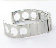 Buy Breitling 222A Air Racer Bracelet Stainless Steel Navitimer Cosmonaute 22-20mm