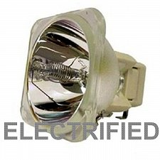 Buy ELECTRIFIED 150-180/1.0 E20.6 69512 E-SERIES / ELECTRIFIED-SERIES BULB #61