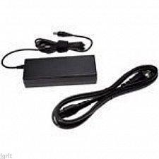 Buy 19.5v power supply = Sony Vaio laptop ac cable plug VAIO SVE151 D11M A11W E13T