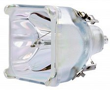 Buy JVC TS-CL110UAA TSCL110UAA BULB #28 FOR TELEVISION MODEL HD56G787