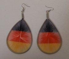 Buy Women Fashion Earrings Drop Dangle Dream Catchers FASHION JEWELRY Hook
