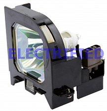 Buy SONY LMP-F300 LMPF300 LAMP IN HOUSING FOR PROJECTOR MODEL VPLFX51