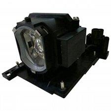 Buy HITACHI DT-01026 DT01026 LAMP IN HOUSING FOR PROJECTOR MODEL EDX24