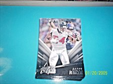 Buy 2015 Rookies and Stars RODDY WHITE FALCONS Football Card #78 free ship