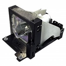 Buy VIEWSONIC RLC-160-03A RLC16003A LAMP IN HOUSING FOR PROJECTOR MODEL PJ700